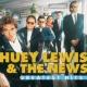 ヒューイ・ルイス&ザ・ニュース パワー・オブ・ラヴ