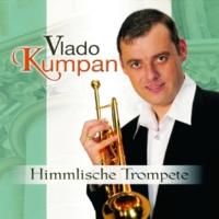 Vlado Kumpan Flügelhorn Walzer