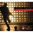 Enrique Iglesias Can You Hear Me [International Version]