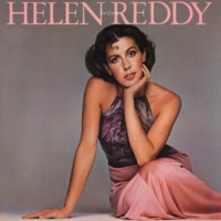 Helen Reddy One More Night