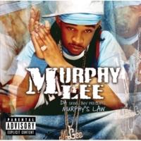 Murphy Lee/King Jacob/The Large Professor Jungle Gym (feat.King Jacob/The Large Professor)