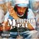 Murphy Lee/Avery Storm I Better Go (feat.Avery Storm) [Album Version (Explicit)]