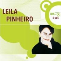 Leila Pinheiro Por Favor