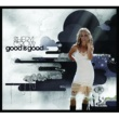 Sheryl Crow Good Is Good [International Version]