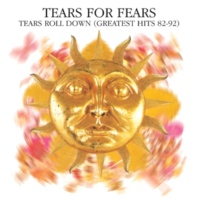 Tears For Fears Mothers Talk [Beat Of The Drum Mix]