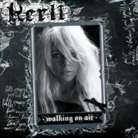 ケルリ Walking On Air [Armin van Buuren Radio Edit]
