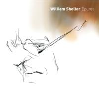 William Sheller Machines Absurdes [Instrumental]
