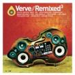 Various Artists Verve Remixed 3 [Int'l Digital Version]