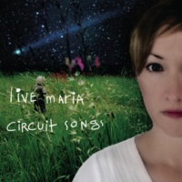 Live Maria Roggen Circuit