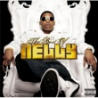ネリー Best Of Nelly [Japan Version]
