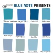 Various Artists Blue Note Presents 2006 Jazz Sampler