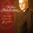 Nelu Ploiesteanu Nelu Ploiesteanu - Am Iubit Si-am Sa Iubesc (eAlbum)