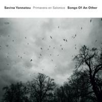 Savina Yannatou/Primavera en Salonico Sareri Hovin Mernem