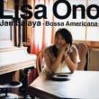 小野リサ Jambalaya -Bossa Americana-
