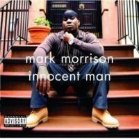 Mark Morrison/Alexander O'Neal Just A Man (feat.Alexander O'Neal)