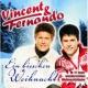 Vincent & Fernando Ave Maria