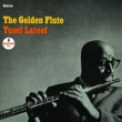 Yusef Lateef YUSEF LATEEF/THE GOL [LPR]