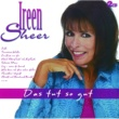 Ireen Sheer Das Tut So Gut [CD Set]