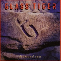 Glass Tiger Send Your Love