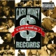 Big Tymers THIS IS HOW WE DO - ALBUM VERSION (EXPLICIT)
