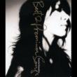 山下久美子 25th Anniversary Best & Premium Songs