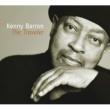 Kenny Barron The Traveler