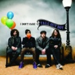 Fall Out Boy I Don't Care [UK 2 Trk]