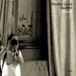 Charles Lloyd Quartet CHARLES LLOYD QUARTE