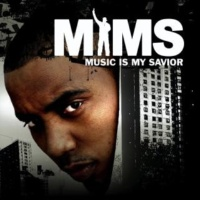 MIMS Featuring Cham And Junior Reid This Is Why I'm Hot (Blackout Remix) (Feat. Cham And Junior Reid)