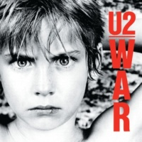 U2 40 [Remastered 2008]