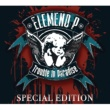 Elemeno P You Are
