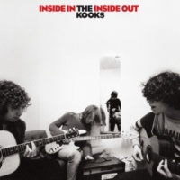 The Kooks She Moves In Her Own Way