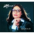 Nana Mouskouri Keep The Love Alive