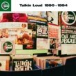 Various Artists Talkin' Loud 1990-1994 [2 CD set]