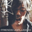 広沢 タダシ FRIENDS UNPLUGGED