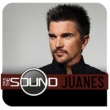 Juanes This Is The Sound Of...Juanes