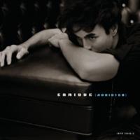 Enrique Iglesias Addicted [Radio Edit]