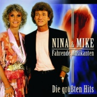 Nina & Mike Fernando's Bodega