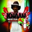 K'NAAN Wavin'  Flag [Coca-Cola® Celebration Mix]