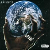 D12/Obie Trice Loyalty (feat.Obie Trice)