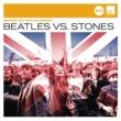 Various Artists VA/BEATLES VS. STONE