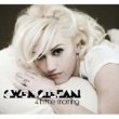 Gwen Stefani 4 In The Morning [International Version]