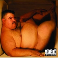 Bloodhound Gang Ralph Wiggum [Album Version]