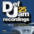 Various Artists Def Jam 25, Vol. 6: THE # 1's (Can't Live Without My Radio) Pt. 1 [Explicit Version]