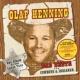 Olaf Henning Das Beste für Cowboys und Indianer [Digital Version]