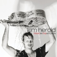 Kim Herold Panic In The Kitchen