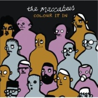 The Maccabees Good Old Bill