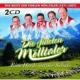 Die Fidelen Mölltaler Eine Herde weißer Schafe - DAS BESTE DER FIDELEN MÖLLTALER (1971 - 2007)