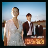 Marlango Not Without You [Album Version]