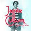 Jamie Cullum Catching Tales [Non-EU Version]